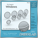 Round Window full perm - ZimberLab Window F2