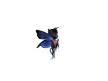 Yumi:AisuNech-Aeva-Kata-Aeth