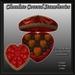 Chocolates%20 %20strawberries%20pic
