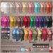 Baiastice_Anohni Blouse-All Colors+8 Bonus