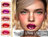 [BND] Plump Lip Gloss For Genus Head