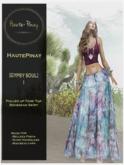 HautePinay [GYPSY SOUL I]