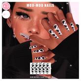 PINKI. Moo-Moo Nails [slink&maitreya]