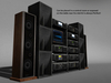 Server sound1b