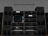 Server sound1c