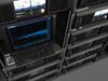 Server sound1d
