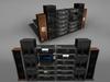 Server sound1e