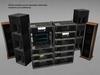 Server sound1g