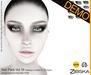 Zibska ~ Noir Pack Vol 19 Demos [omega/tattoo/universal tattoo BOM]