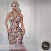 .:FlowerDreams:.Vera - pink