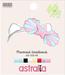 Astralia x Hello Kitty Mermaid Headband