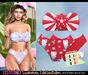 Astralia - Hello Kitty Swimsuit (Red)