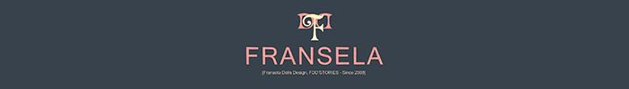 Logo%20fransela%20market2