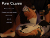 Poster%20claw 001