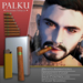 Nexus Palku Cigar - Regular