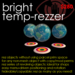 Bright Temp-Rezzer - Temp-rez non-mesh objects without using parcel prim space!