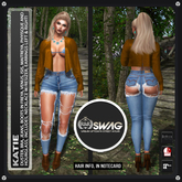 [RnR] Swag Katie Outfit [ADD ME]