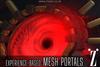 Portals vendorimg3