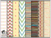 The%20basic%20bed%20color%20swatch