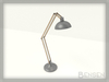 'Sonderborg' Desk Lamp