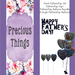 Preciousthings%20fathersday%20set%20ad