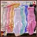 ALB CARMEN dress w HUD silk - SLink Maitreya Belleza by AnaLee Balut