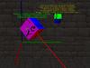 Orientationcube 3