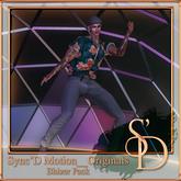 Sync'D Motion__Originals - Bhizer Pack
