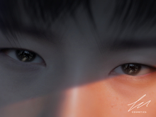 LU  - Jae Eyes Black