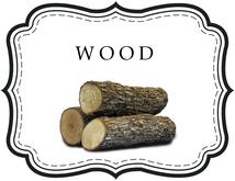 Beyou Chopped Wood [10]