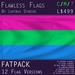 Polysexual Pride Flag (Fatpack, 12 Versions)