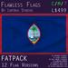 Guam Flag (Fatpack, 12 Versions)