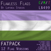 Genderqueer Pride Flag (Fatpack, 12 Versions)