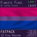 Bisexual Pride Flag (Fatpack, 12 Versions)