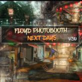 .:F L O Y D:.Photobooth v30