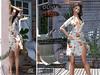 :studiOneiro: Olivia set /poses/