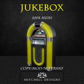 MD Jukebox
