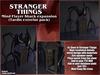 VORTECH Stranger Exterior v1.1 (Boxed)