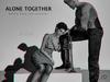 :studiOneiro: Alone together /couple pose