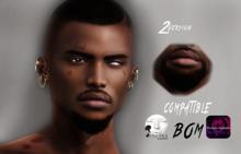 [Prolific] Darius Beard BOX