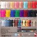 Baiastice_Csaba Open Shirt-All Colors+10 Bonus