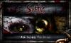 REPULSE - Septic Eyes (Vampire Eyes, Demon Eyes, Zombie Eyes, Lycan Eyes, Drow Eyes, Elf Eyes)