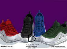 -TB- AirBakery 97 - FATPACK
