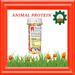 Dfs animal protein1