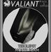VALIANT - TEEGLEPET Mouth Foam [ALL BREEDS]