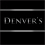 Denver's Fashion And Shapes
