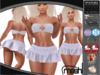 gift-skirt-Full Perm
