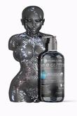 [Stargazer Creations] Body Shine Materials - Holo Glitter