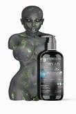 [Stargazer Creations] Body Shine Materials - Dryad