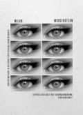 MORGENSTERN: DEMO MILAN EYESHADOW [LELUTKA EVOLUTION]